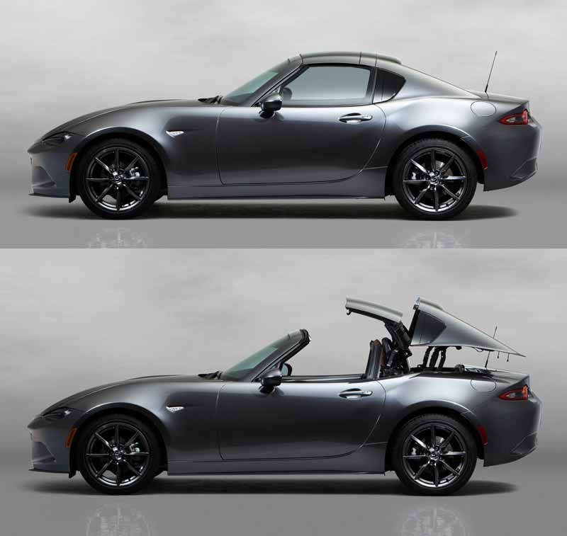 mazda-the-worlds-first-showcase-electric-hardtop-fastback-car-mx-5-rf20160323-14