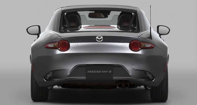 mazda-the-worlds-first-showcase-electric-hardtop-fastback-car-mx-5-rf20160323-15