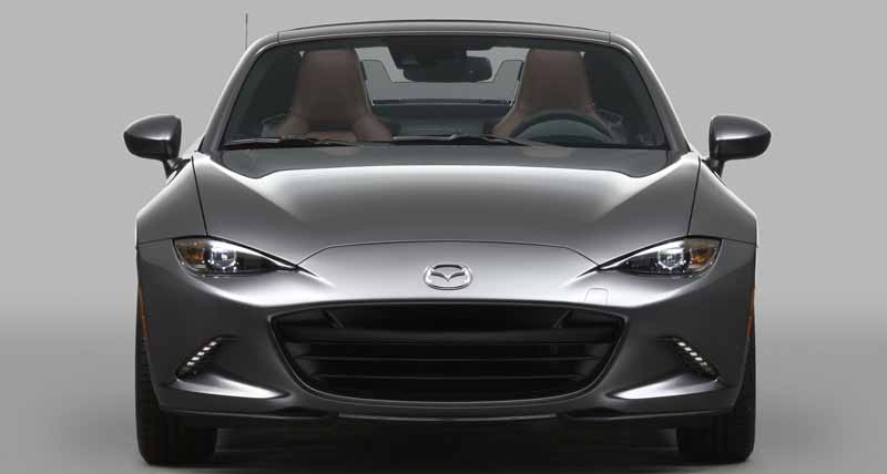 mazda-the-worlds-first-showcase-electric-hardtop-fastback-car-mx-5-rf20160323-16