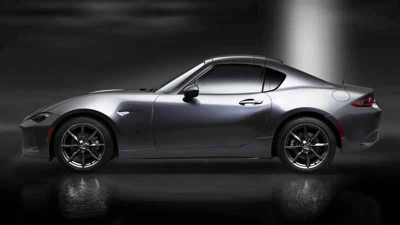 mazda-the-worlds-first-showcase-electric-hardtop-fastback-car-mx-5-rf20160323-2