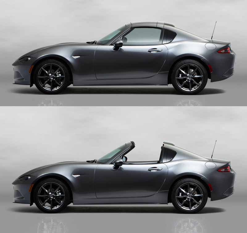 mazda-the-worlds-first-showcase-electric-hardtop-fastback-car-mx-5-rf20160323-21