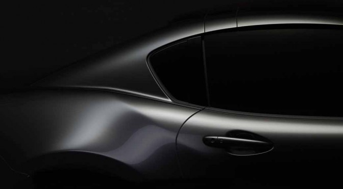 mazda-the-worlds-first-showcase-electric-hardtop-fastback-car-mx-5-rf20160323-26