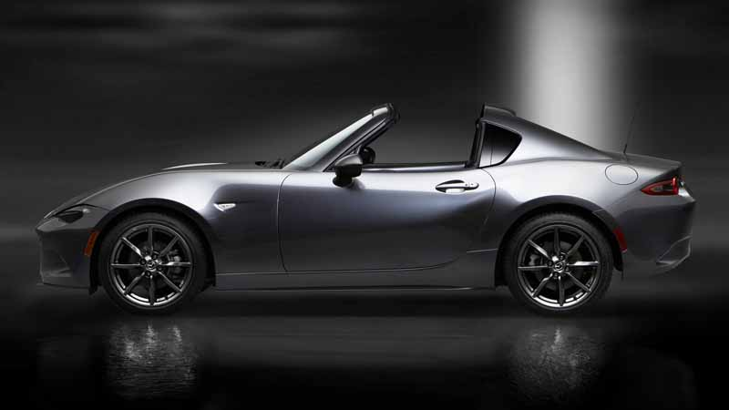mazda-the-worlds-first-showcase-electric-hardtop-fastback-car-mx-5-rf20160323-3