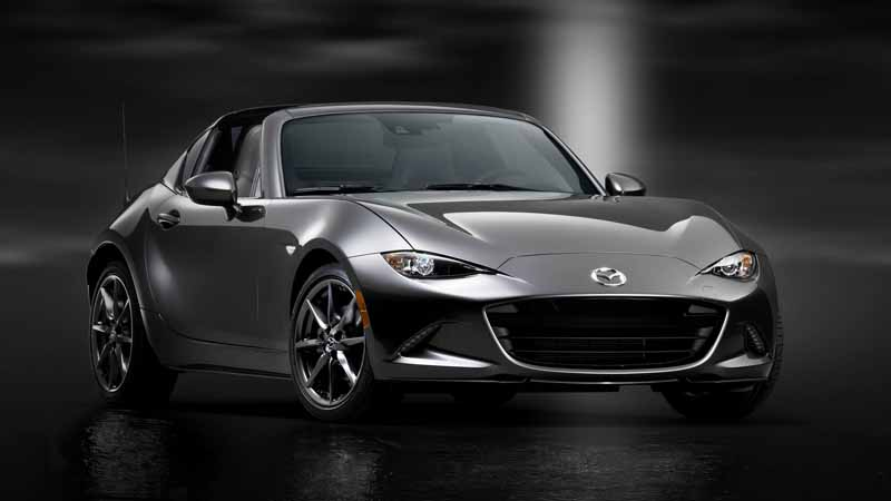mazda-the-worlds-first-showcase-electric-hardtop-fastback-car-mx-5-rf20160323-4