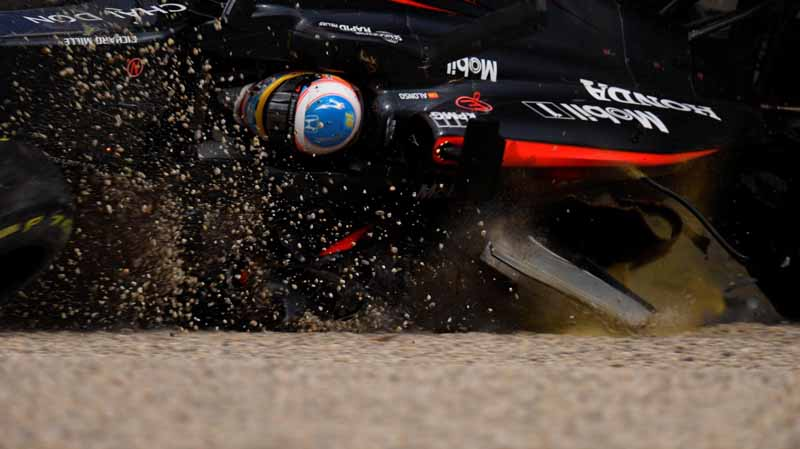 mclaren-honda-camp-f1-australian-gp-race-report20150321-10