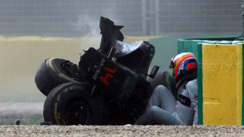 mclaren-honda-camp-f1-australian-gp-race-report20150321-11