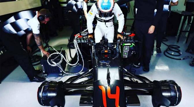 NHK・BS1スペシャル、ホンダの 「F1世界最速への挑戦」シリーズが年始に一挙再放送