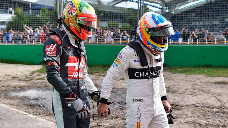 mclaren-honda-camp-f1-australian-gp-race-report20150321-3