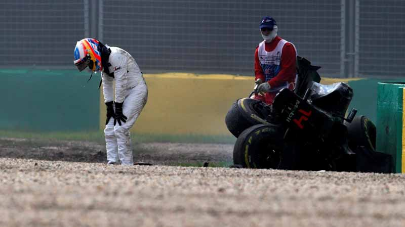 mclaren-honda-camp-f1-australian-gp-race-report20150321-5