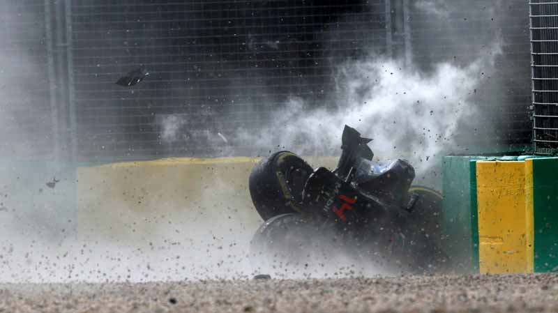 mclaren-honda-camp-f1-australian-gp-race-report20150321-7