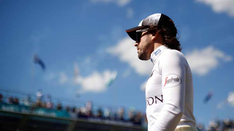 mclaren-honda-camp-f1-australian-gp-race-report20150321-9