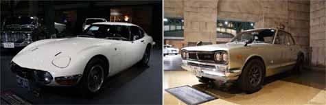 mega-web-mega-web-spring-break-historic-car-test-ride20160313-1