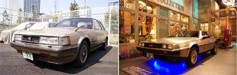mega-web-mega-web-spring-break-historic-car-test-ride20160313-2