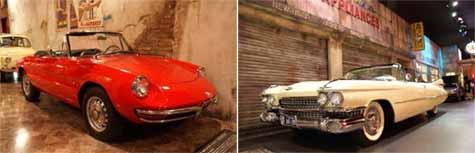mega-web-mega-web-spring-break-historic-car-test-ride20160313-3