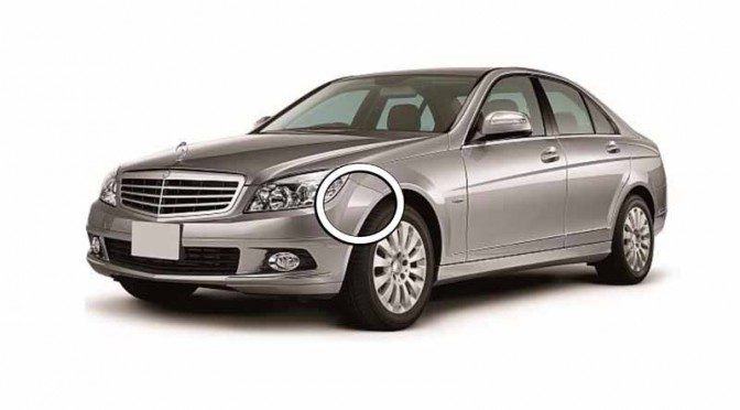 mercedes-benz-c200-compressor-other-notification-of-the-recall20160331-8