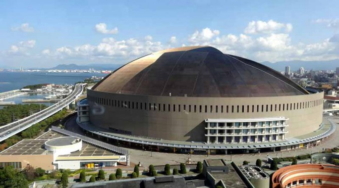 mercedes-benz-japan-fukuoka-yahoo-auctions-it-signed-a-naming-rights-agreement-of-the-dome-premium-suite-area20160329-1