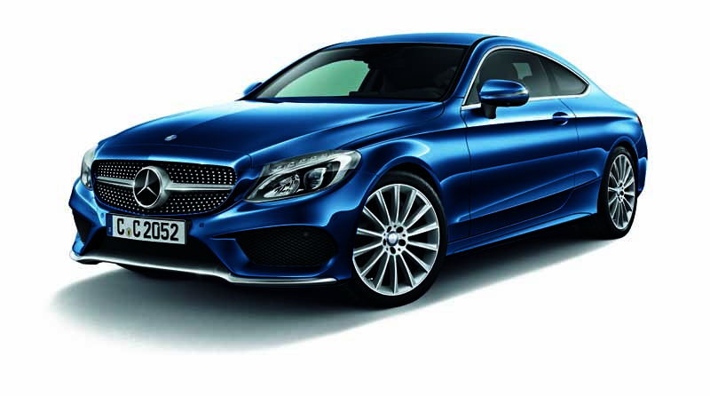 mercedes-benz-japan-the-new-c-class-coupe-is-released20160315-10