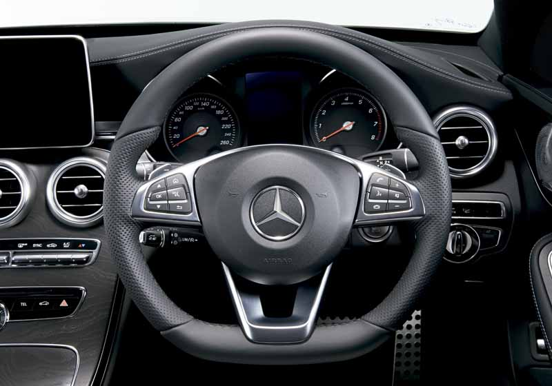 mercedes-benz-japan-the-new-c-class-coupe-is-released20160315-11