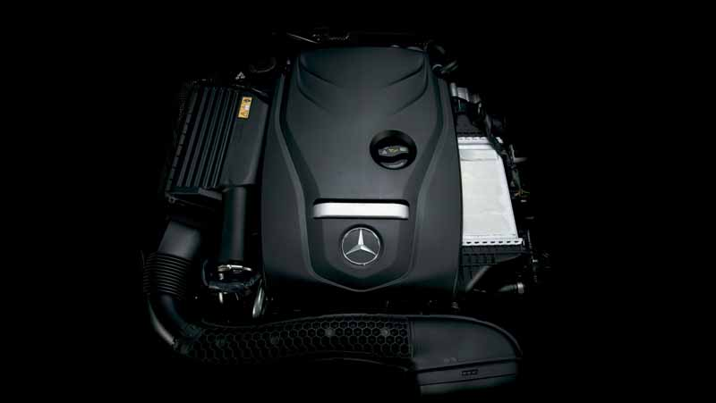 mercedes-benz-japan-the-new-c-class-coupe-is-released20160315-14