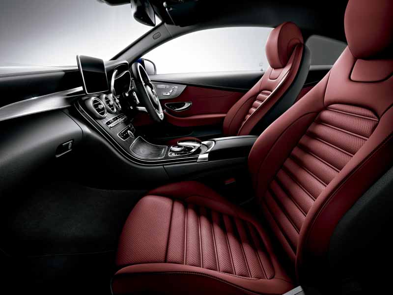 mercedes-benz-japan-the-new-c-class-coupe-is-released20160315-3