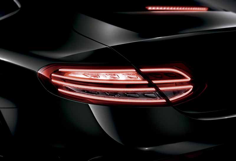 mercedes-benz-japan-the-new-c-class-coupe-is-released20160315-5