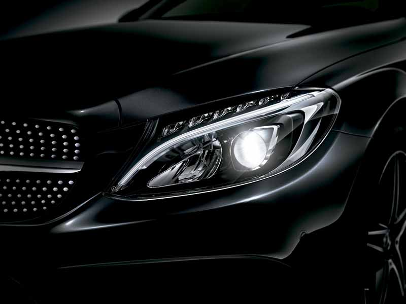 mercedes-benz-japan-the-new-c-class-coupe-is-released20160315-6