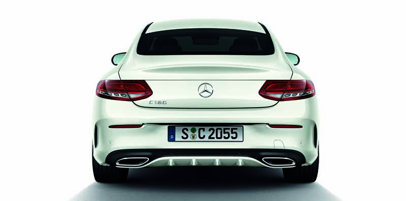 mercedes-benz-japan-the-new-c-class-coupe-is-released20160315-7
