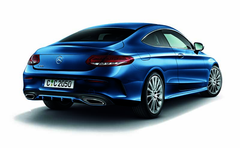mercedes-benz-japan-the-new-c-class-coupe-is-released20160315-9