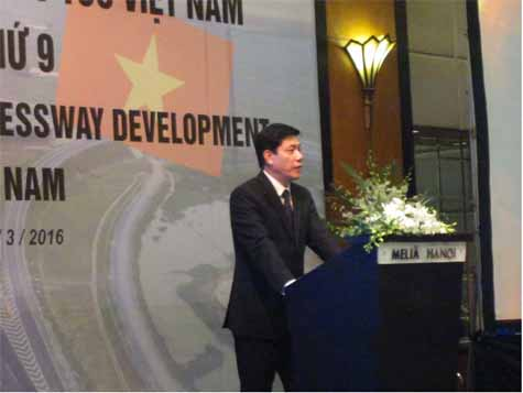 ministry-of-land-infrastructure-and-transport-reported-to-hold-the-results-of-the-9th-vietnam-highway-seminar20160330-1