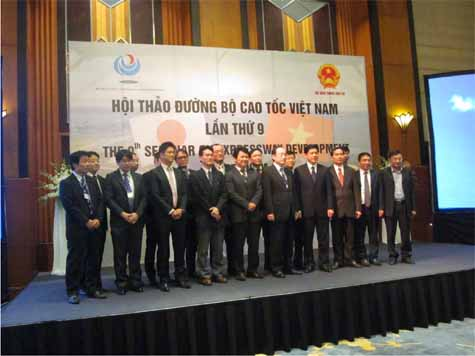 ministry-of-land-infrastructure-and-transport-reported-to-hold-the-results-of-the-9th-vietnam-highway-seminar20160330-3