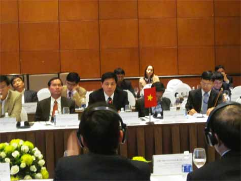 ministry-of-land-infrastructure-and-transport-reported-to-hold-the-results-of-the-9th-vietnam-highway-seminar20160330-4