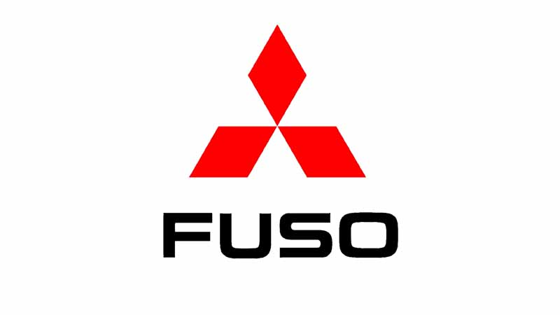 mitsubishi-fuso-determine-the-officer-personnel20160328-3