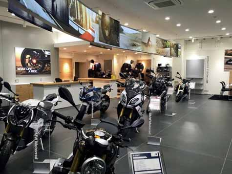 mitsuoka-the-grand-opening-of-the-bmw-motorrad-mitsuoka-nagoya20160318-2