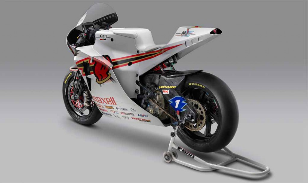 mugen-2016-years-the-isle-of-man-tt-racing-vehicle-announcement20160330-3