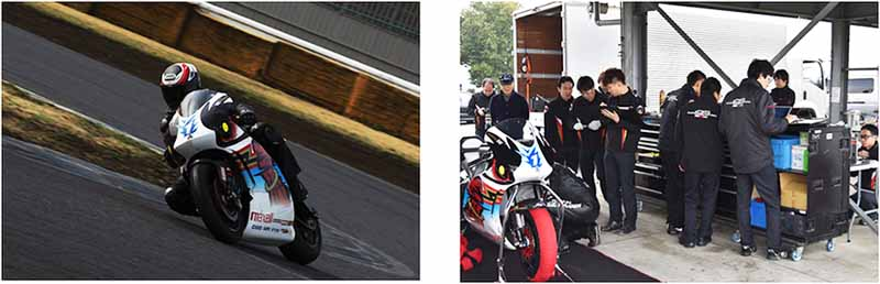 mugen-2016-years-the-isle-of-man-tt-racing-vehicle-announcement20160330-4