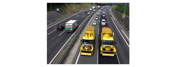 new-meishin-between-april-of-koga-tsuchiyama-ic-kusatsu-tagami-ic-highway-carried-out-day-and-night-continuous-lane-restrictions20160321-6
