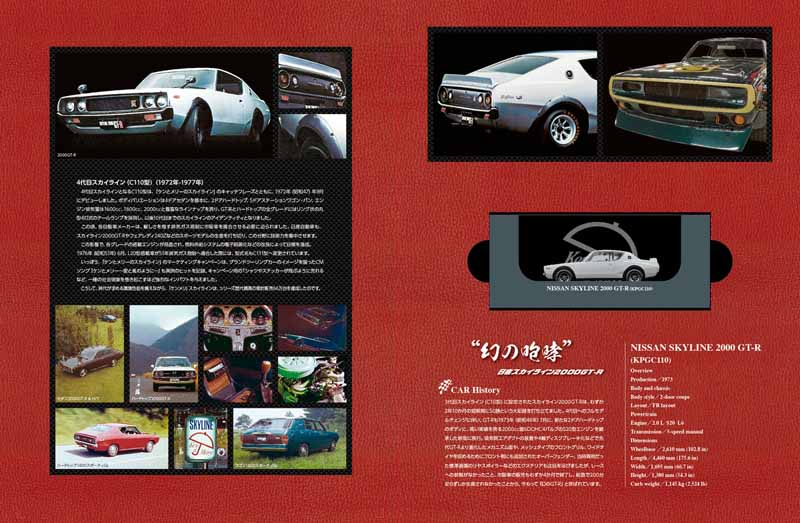 nissan-a-great-car-collection-frame-stamp-set-skyline-2000gt-r-edition-sales-start20160305-4