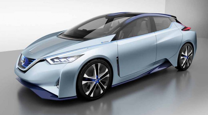 nissan-motor-co-ltd-exhibited-nissan-ids-concept-to-the-beijing-motor-show-20160329-1