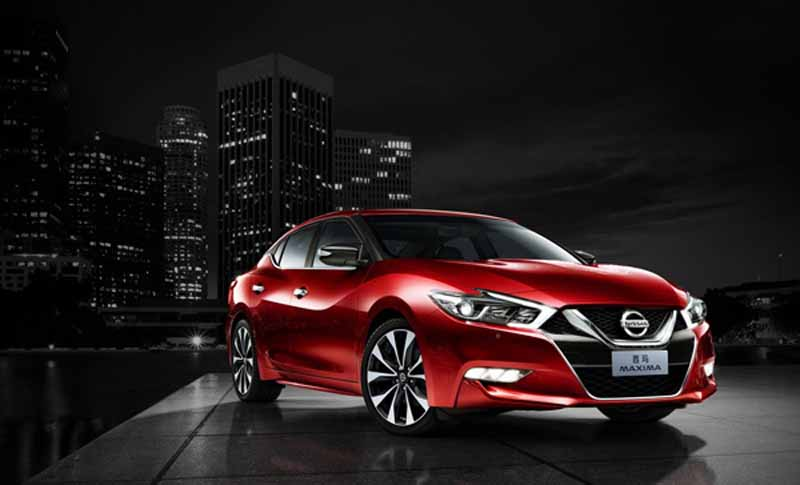 nissan-motor-co-ltd-exhibited-nissan-ids-concept-to-the-beijing-motor-show-20160329-2