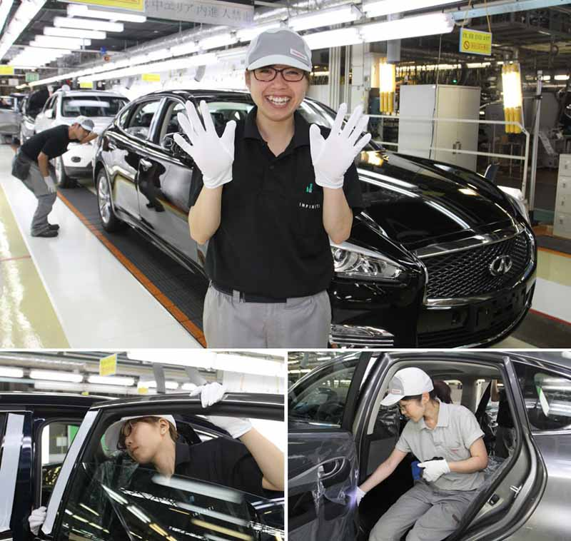 nissan-motor-co-ltd-won-the-women-active-power-up-grand-prize-award20160303-1