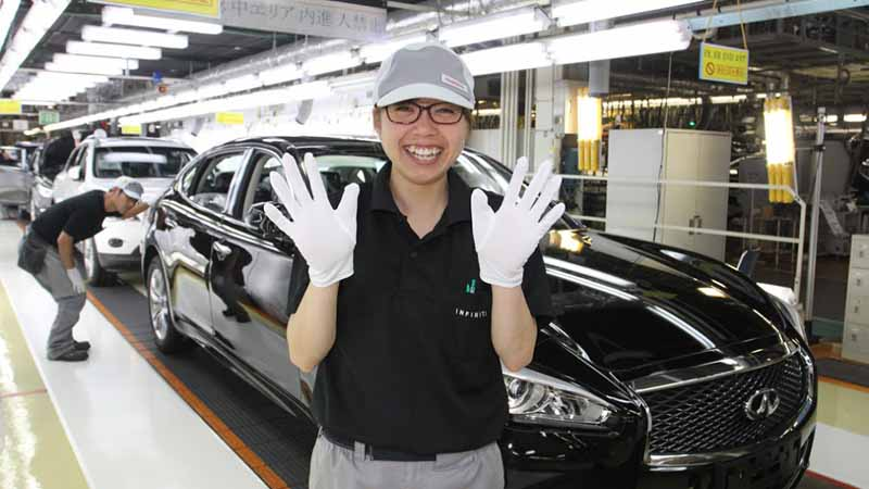 nissan-motor-co-ltd-won-the-women-active-power-up-grand-prize-award20160303-2