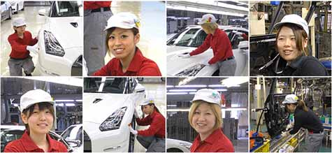 nissan-motor-co-ltd-won-the-women-active-power-up-grand-prize-award20160303-3