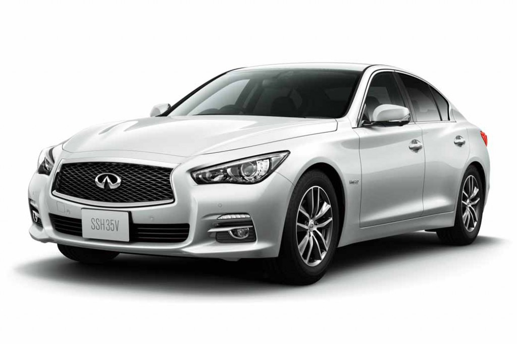 nissan-part-specification-improvement-of-the-skyline-equipped-with-automatic-brake-to-all-grades20160330-1