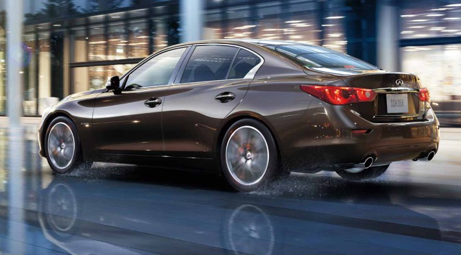 nissan-part-specification-improvement-of-the-skyline-equipped-with-automatic-brake-to-all-grades20160330-6