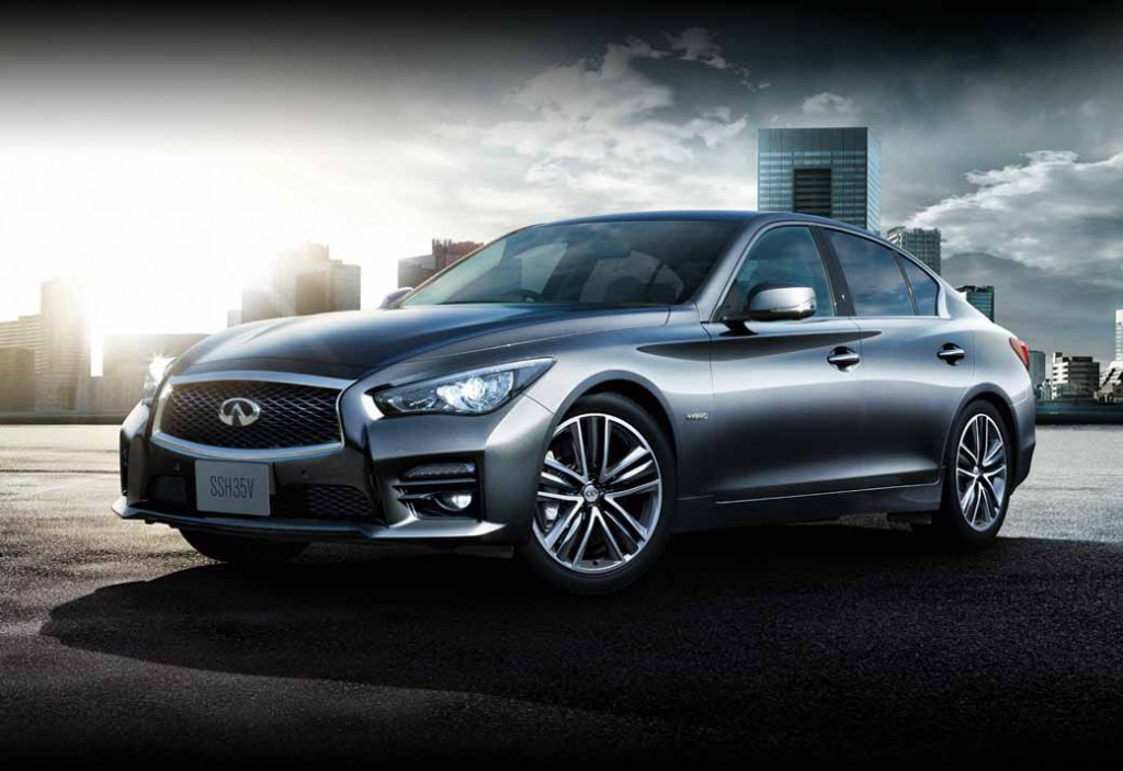 nissan-part-specification-improvement-of-the-skyline-equipped-with-automatic-brake-to-all-grades20160330-8