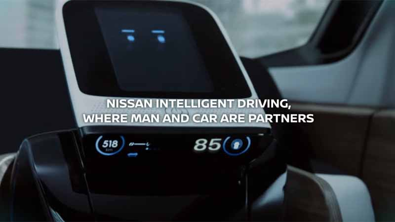 nissan-to-the-type-of-vehicle-sale-was-equipped-with-an-automatic-operation-function-in-japan-in-2016-0303-17