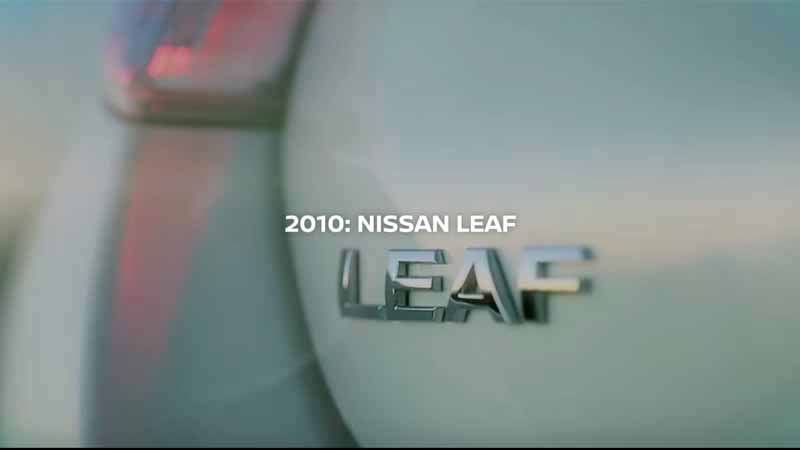 nissan-to-the-type-of-vehicle-sale-was-equipped-with-an-automatic-operation-function-in-japan-in-2016-0303-5
