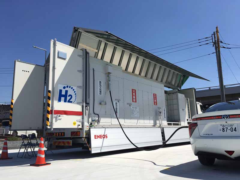 opening-jx-energy-the-saitama-green-hydrogen-station20160317-1