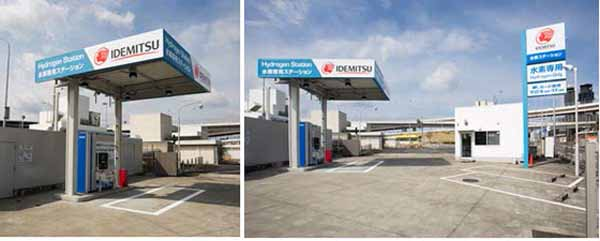opening-the-idemitsu-kosan-co-s-first-commercial-hydrogen-station-at-narita-airport20160301-1