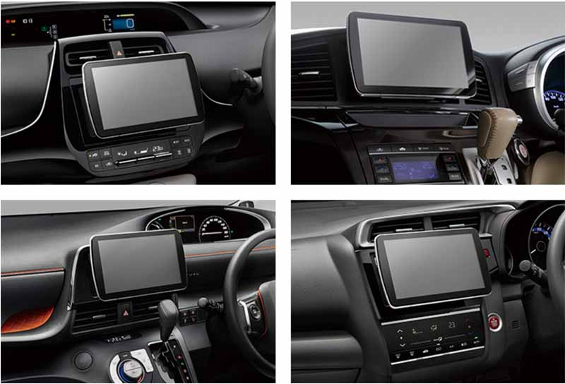 panasonic-sd-car-navigation-station-strada-cn-f1d-of-9v-type-screen-sale20160331-2